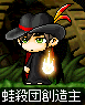 UO(070202-201528-11).png