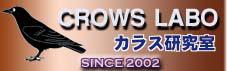 crowbana2.jpg