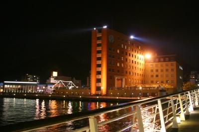2005-8-6-3.jpg