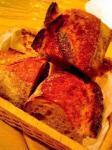 西新のエルプチェロ(El Puchero)でスペイン料理を堪能♪