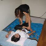 massage8.jpg