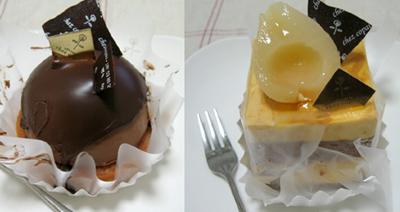 cake1020.jpg