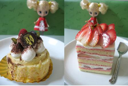 cake_takasugi.jpg