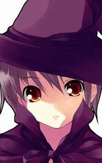 thumb-yuki_03.jpg