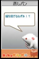 20060212022153.jpg