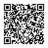携帯用QRコード小