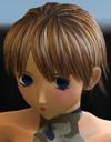 girl200505.jpg