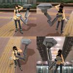 girl20051119.jpg