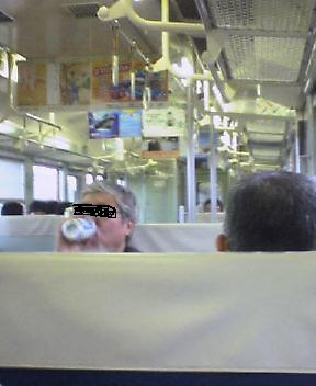 20050527201952.jpg