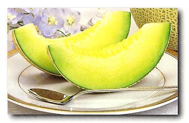 cut-melon.jpg