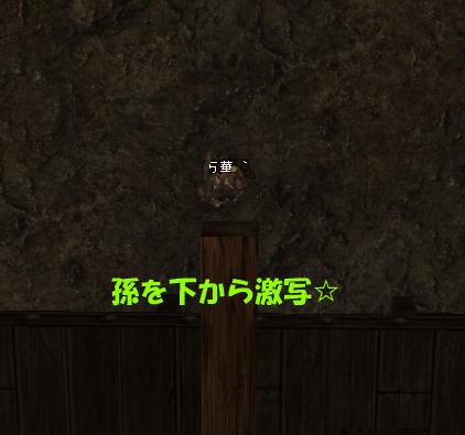 17050602.jpg