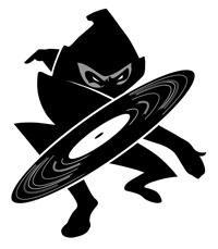 Ninja_Tune_logo.jpg