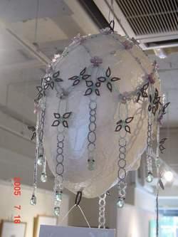 2005.7.16 ビーズアート2.JPG2.JPG