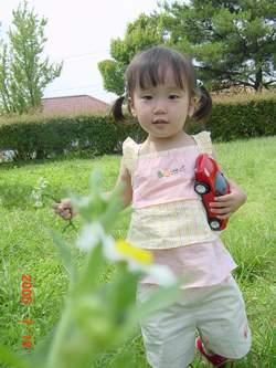 2005.7.19 ファミリアお洋服.JPG