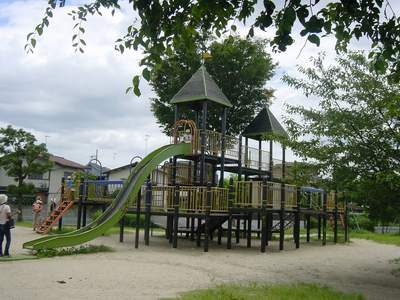 2005.7.27 公園.JPG