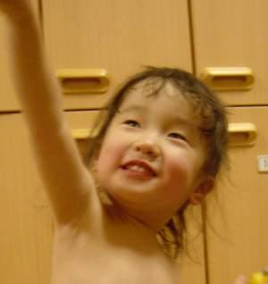 2006.1.1 熊野の郷にて.JPG