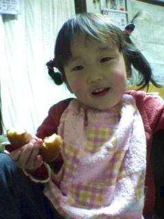 ドーナツ食べてご機嫌060322_1556~01 (4).JPG