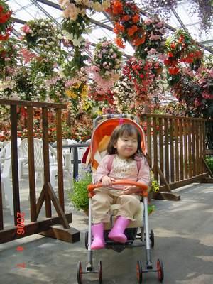 4.7 花鳥園にて.JPG