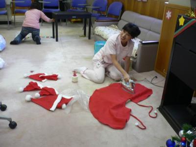 クリスマス会準備1.jpg