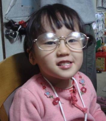 眼鏡ザル のんきち.jpg