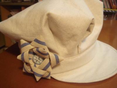 2007.3 クライ・ムキの帽子1.jpg