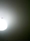 20060528094217