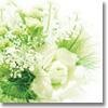 flower31_100b.jpg