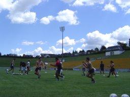 090505_rugbyblog.jpg