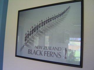 blackferns.jpg