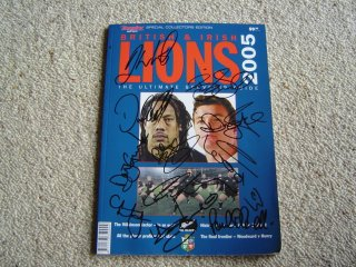 lions_6.jpg