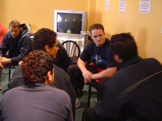 meeting02.jpg