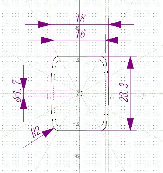 CAD01.jpg