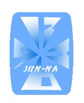 JUNNNA02.jpg