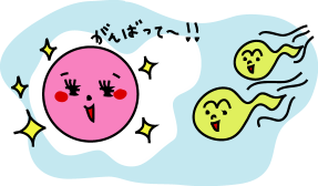 omame050915.png
