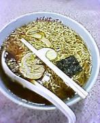nanimonoya01.jpg