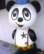 suzaka051014022.jpg
