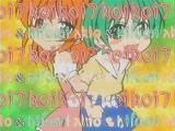 20050609_a15s.jpg