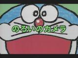 20050701_b11s.jpg