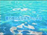 20051019_a01.jpg