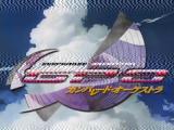20051208_b01.jpg