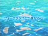 20051213_a01.jpg
