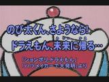 20060901_d01.jpg