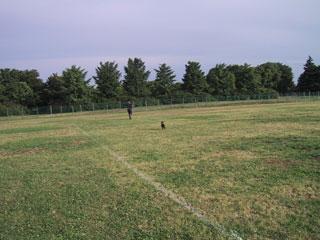 2005.6.8-3.jpg