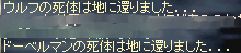 20060615_2.jpg