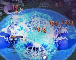 TWCI_2006_10_7_22_40_8.jpg