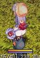 TWCI_2006_7_25_17_36_51.jpg