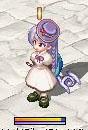 TWCI_2006_7_5_10_41_53.jpg