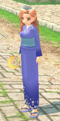 mabinogi_2005_08_04_1.jpg