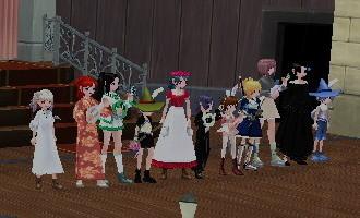 mabinogi_2006_08_26_1.jpg