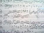 イタリア協奏曲 #123